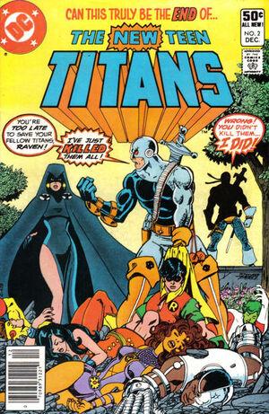 New Teen Titans Vol 1 2.jpg