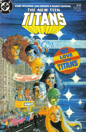 New Teen Titans Vol 2 6.jpg