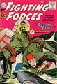 Our Fighting Forces Vol 1 61