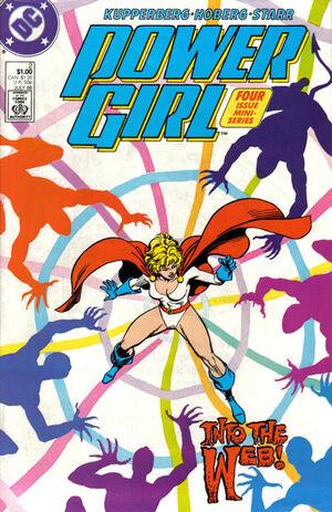 Power Girl Vol 1 2.jpg