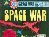 Space War Vol 1 33
