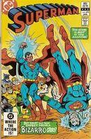 Superman Vol 1 379