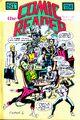 The Comic Reader Vol 1 145