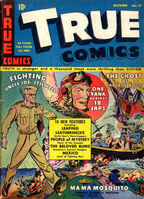 True Comics Vol 1 17