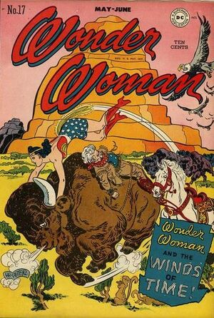 Wonder Woman Vol 1 17.jpg