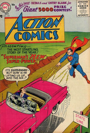 Action Comics Vol 1 221.jpg