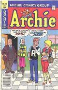 Archie Vol 1 313