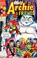 Archie and Friends Vol 1 4