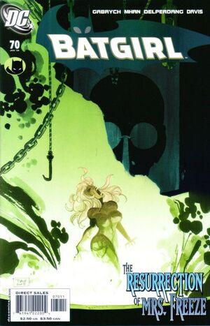 Batgirl Vol 1 70.jpg