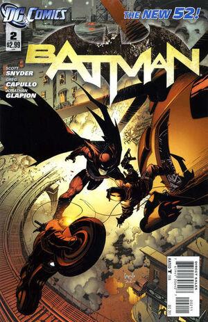 Batman Vol 2 2.jpg