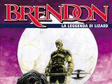Brendon Vol 1 15