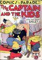 Comics on Parade Vol 1 43