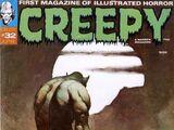 Creepy Vol 1 32