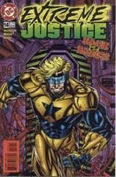 Extreme Justice Vol 1 14
