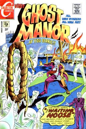 Ghost Manor Vol 2 3.jpg