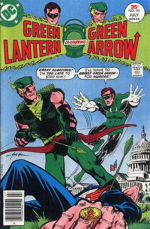 Green Lantern Vol 2 95.jpg