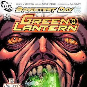 Green Lantern Vol 4 56.jpg