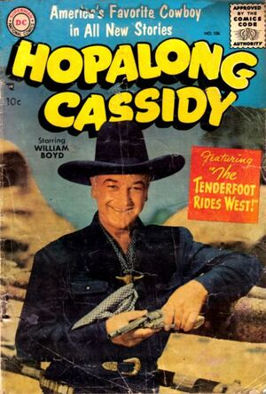 Hopalong Cassidy Vol 1 106.jpg
