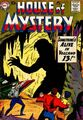 House of Mystery Vol 1 83