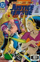 Justice League International Vol 2 55