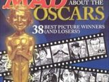 Mad About the Oscars Vol 1