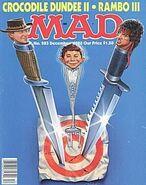 Mad Vol 1 283