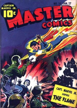 Master Comics Vol 1 35.jpg