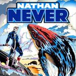 Nathan Never Vol 1 31.jpg