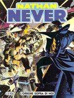 Nathan Never Vol 1 37