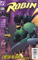 Robin Vol 4 132