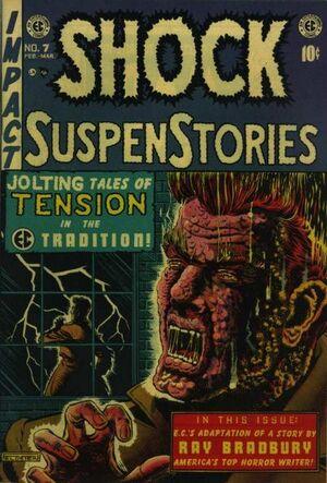 Shock SuspenStories Vol 1 7.jpg