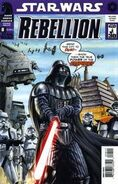 Star Wars Rebellion Vol 1 8