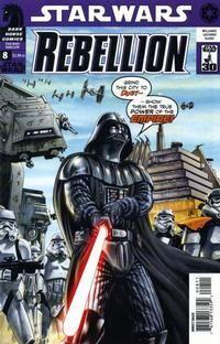 Star Wars Rebellion Vol 1 8.jpg