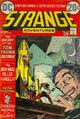 Strange Adventures Vol 1 238