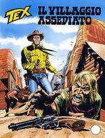 Tex Vol 1 552