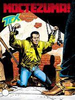 Tex Vol 1 560
