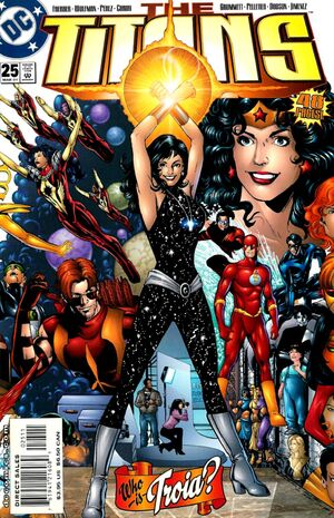 Titans (DC) Vol 1 25.jpg