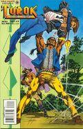 Turok, Dinosaur Hunter Vol 1 23