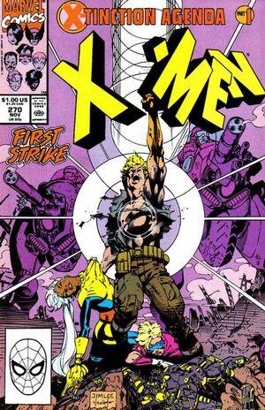 Uncanny X-Men Vol 1 270.jpg