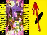 Modern Age of Comic Books