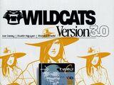Wildcats Version 3.0 Vol 1 3