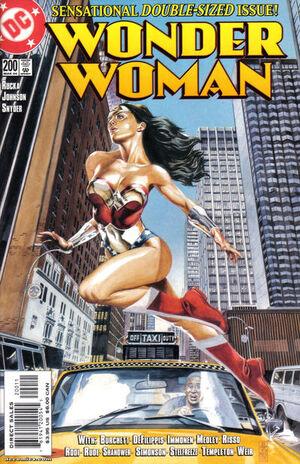 Wonder Woman Vol 2 200.jpg