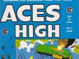 Aces High (1999) Vol 2 3