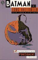 Batman The Long Halloween Vol 1 13