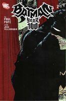 Batman Year 100 Vol 1 2