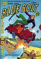 Blue Bolt Vol 1 17