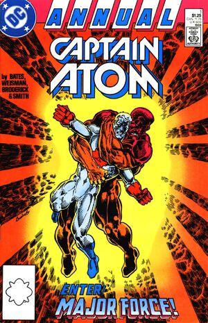 Captain Atom Annual Vol 2 1.JPG