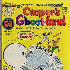 Casper's Ghostland Vol 1 95.jpg