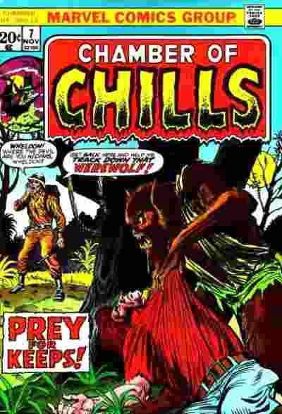 Chamber of Chills Vol 3 7