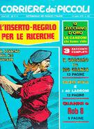 Corriere dei Piccoli Anno LXII 16